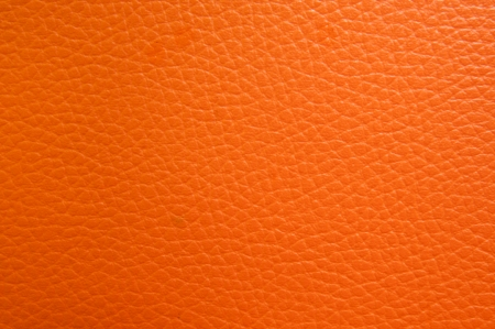 Surface of the sofa made of artificial leather Stock Photo - 22488239