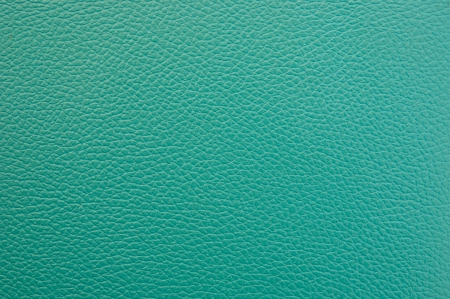 Surface of the sofa made of artificial leather Stock Photo - 22488240