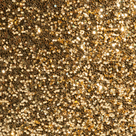 Golden Carborundum texture and pattern, can be use as background