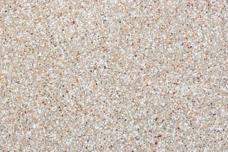 Gravel texture for background photo