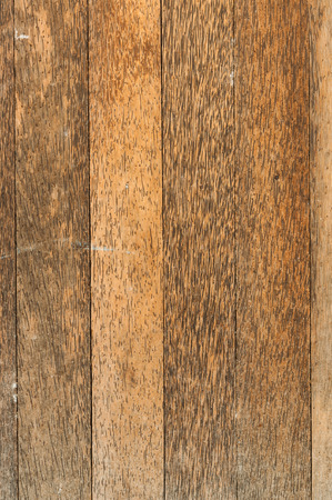 lath in modern: Wooden texture for background