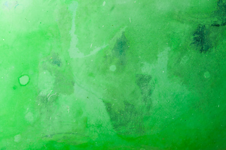 bad color: Abstract colorful texture  for background