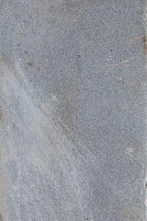 Sharpening stones texture background photo