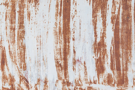 rusted background: Rusted steel background Stock Photo