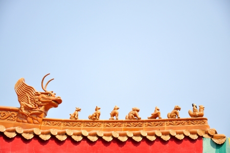 lengnoeiyi: Leng Noei Yi 2 Temple Stock Photo