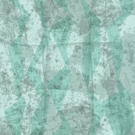 geen: Abstract gray and geen Stock Photo