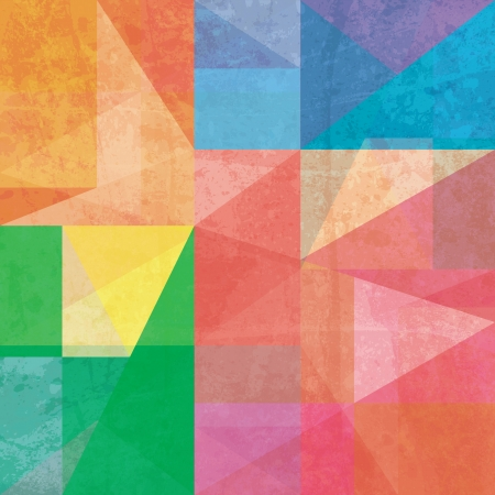 Abstract colorful background3