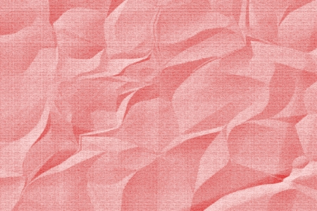 Crinkle paper stock photo picture and royalty free image image crinkle paper stock photo 19053295 mightylinksfo