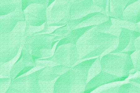 crinkle: Crinkle paper Stock Photo