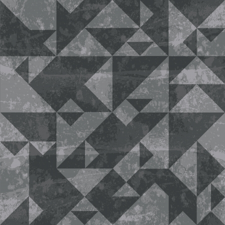 Triangle Texture3