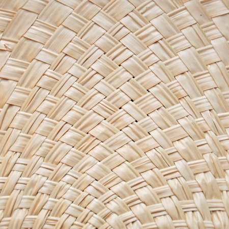 handwork: Handwork background