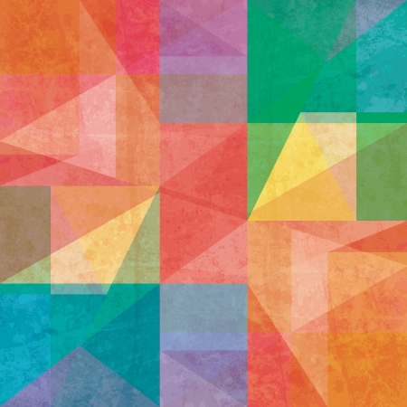 Abstract colorful background5 photo