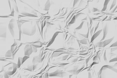 bg: Gray abstract BG