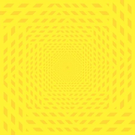 bg: Yellow abstract BG