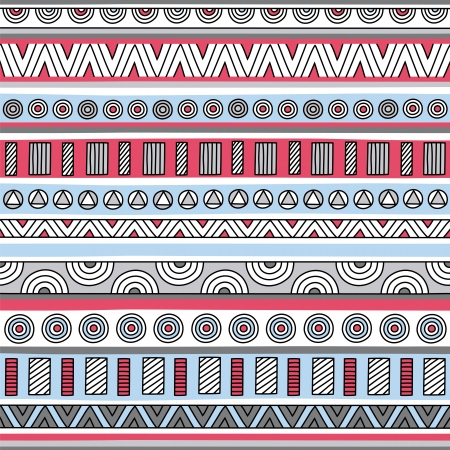 Seamless pattern background2
