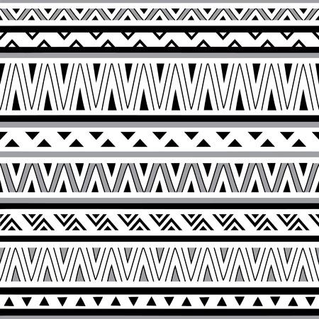 Seamless pattern background10 Illustration