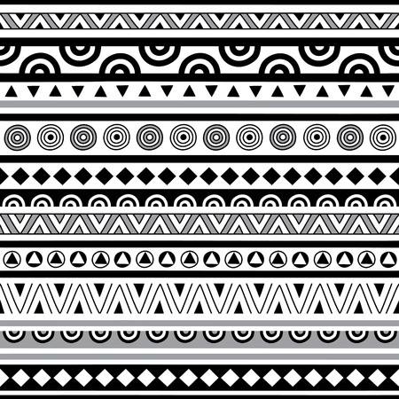 Seamless pattern background7 Stock Vector - 20167157