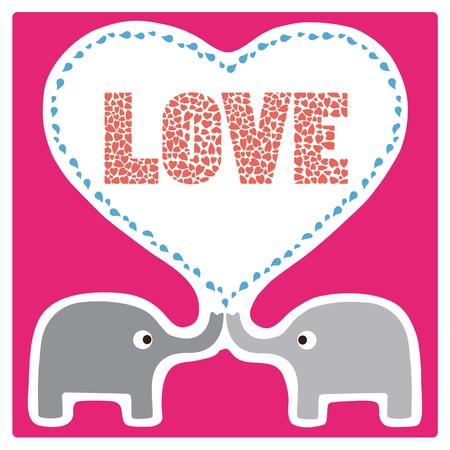 Love Card8