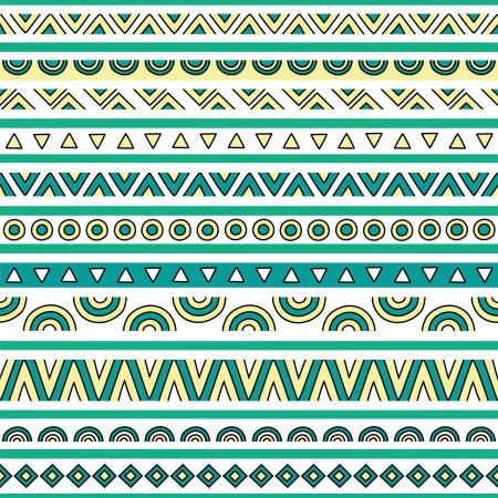 Seamless pattern background32