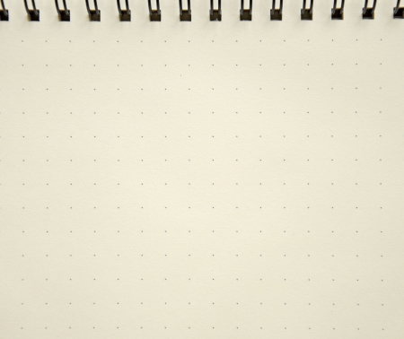 Paper background Stock Photo - 22526887