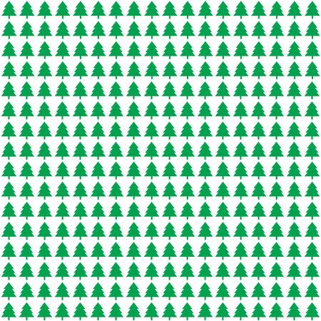 hristmas: hristmas trees background1 Illustration
