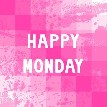 Happy Monday9
