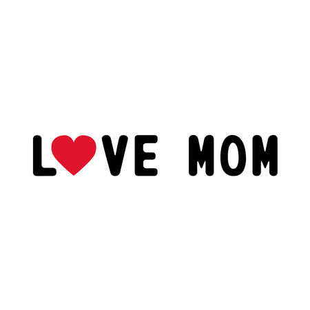 love mom: Cartas de amor de la MAM� para la decoraci�n
