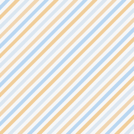 Colorful stripes pattern for background.