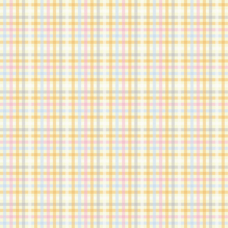plaid pattern: Colorful plaid pattern for background.