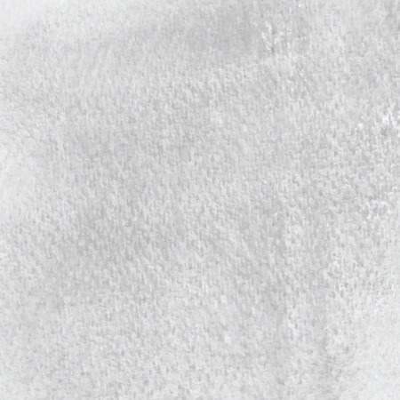 spat: Abstract gray watercolor on white background.