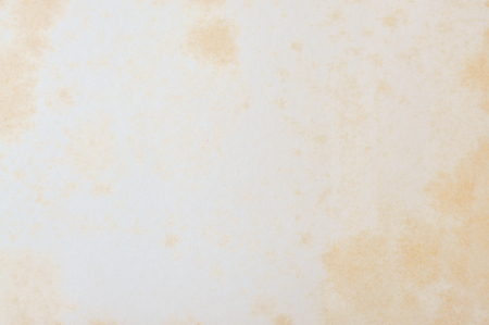 Old paper texture background with space for text.