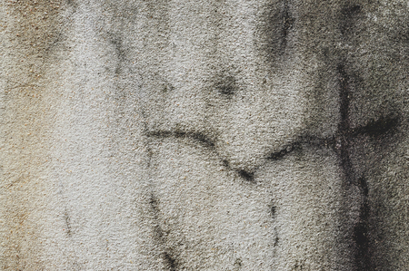 Texture of grunge wall for background. Stock Photo