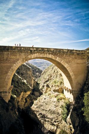 neretva: Old Bridge