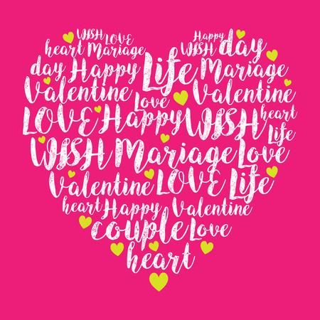 Wonderful Outstanding Define Valentines Day Photo Ideas Gallery ...