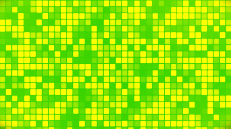 vj: Abstract Party Theme Background