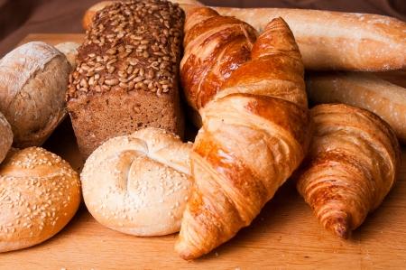 bake background Stock Photo - 15814836