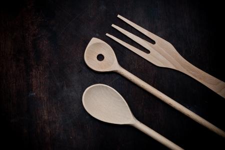 kitchen tool: Kitchen tool