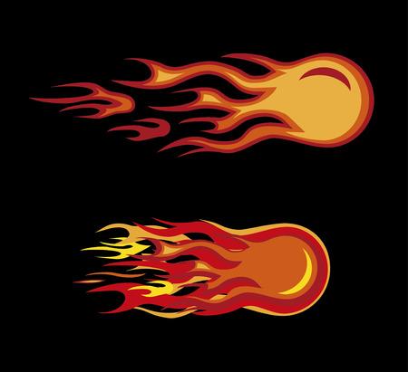 каминная труба, картинки огня для трафарета на скейт них признались