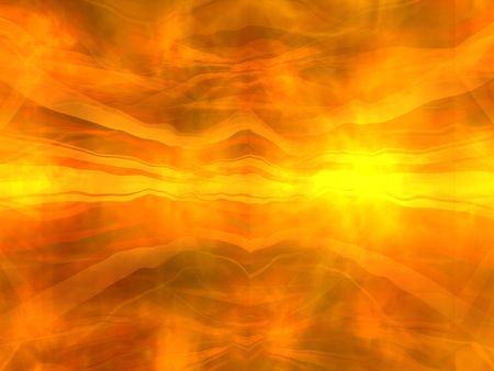 ps: ps background render sun burst