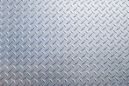 grid pattern: steel grid pattern