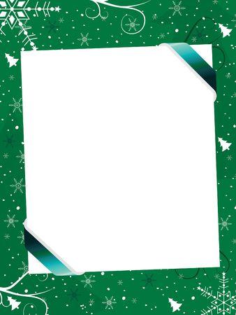 papeleria: Fondo de Navidad