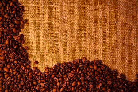 Licht Gebrande Koffiebonen : Hoe houd ik koffiebonen vers
