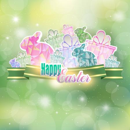 the feast of the passover: La festa di Pasqua