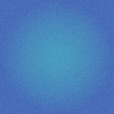 roundness: Denim vector texture with various groups. Image of denim fabric