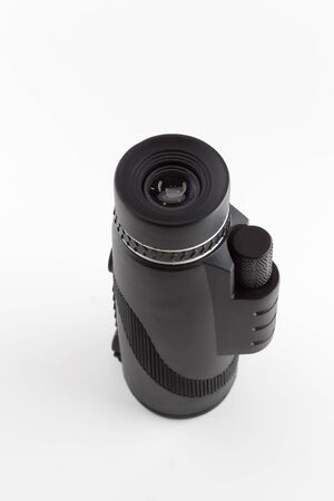 monocular with a good increase is a necessary thing for anglers hunters and survivalists
