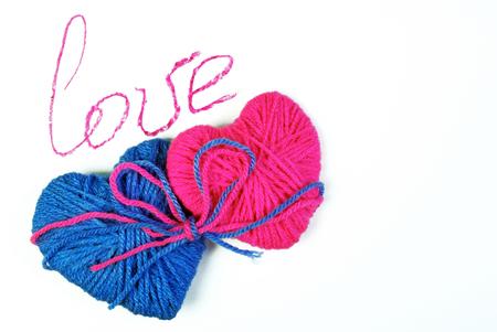 valentine's day Reklamní fotografie