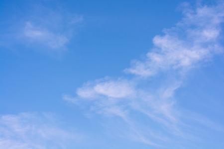 clound: blue sky whith clound