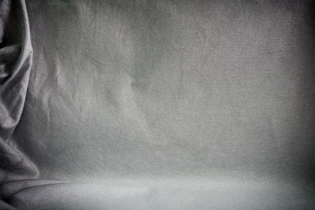 vestidos antiguos: Telón de fondo de tela arrugada textura, fondo de tela
