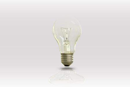 Lamp Stock Photo - 9898963
