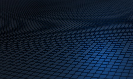 cancellated: Background mesh. Stock Photo